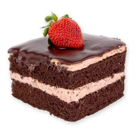 Oreo Cake Buttercream Frosting