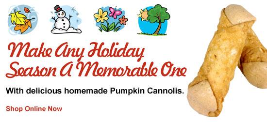 pumpkin-cannolis2